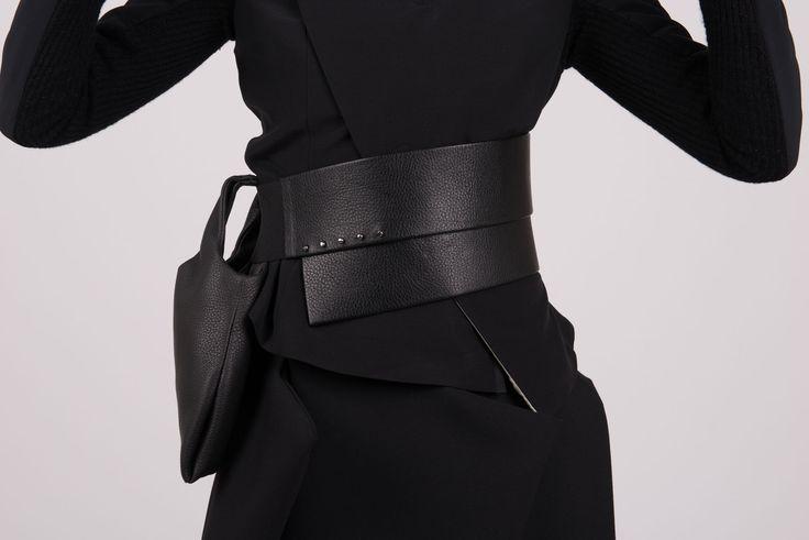 Cintura/Tasca