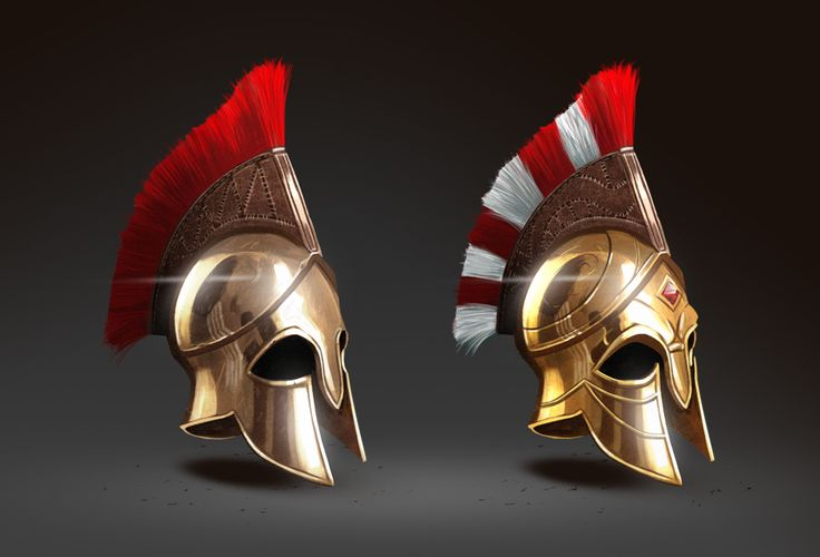 helmets_final