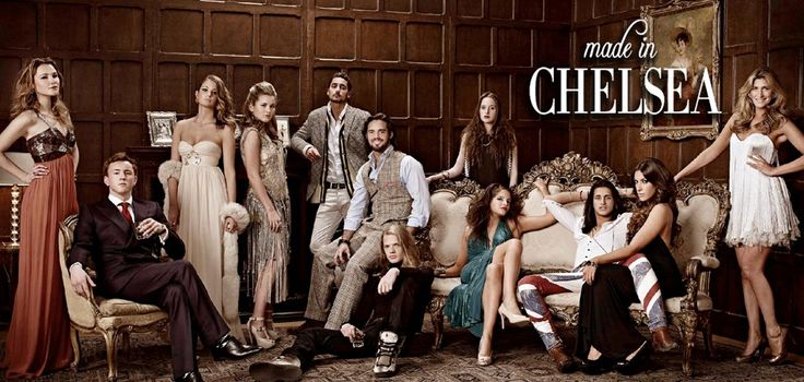 Made in Chelsea  2017  Made in Chelsea  2017 Watch Series On Seriestubes.com Enjoy Watching Made in Chelsea  2017 Episodes Online Latest Season Made in Chelsea  2017 Online