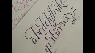 JulieTurrie - YouTube
