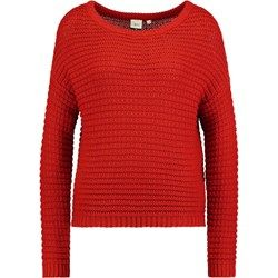 Sweter damski Object - Zalando