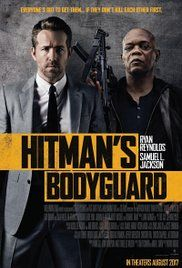 Streaming The Hitman's Bodyguard Full Movie Online Watch Now	:	http://megashare.top/movie/390043/the-hitmans-bodyguard.html Release	:	2017-08-17 Runtime	:	0 min. Genre	:	Action, Comedy Stars	:	Ryan Reynolds, Samuel L. Jackson, Salma Hayek, Gary Oldman, Elodie Yung, Richard E. Grant Overview :	:	The world's top bodyguard gets a new client, a hit man who must testify at the International Court of Justice.