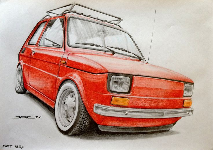 polski fiat yamaha r1 with Fiat 126 on Fiat 126p likewise Verruecktes Tuning Am Fiat 126 27059 as well 2sy85waPmOE as well Player as well Akrapovic exhaust.