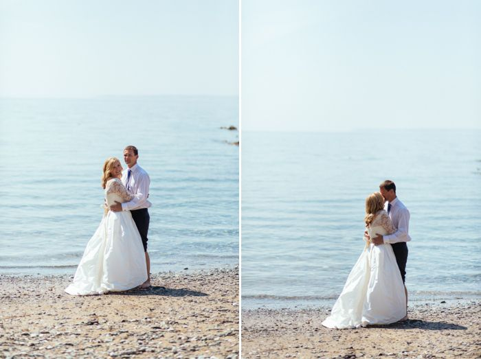 29 best Weddings at The Scarlet Hotel, Cornwall images on Pinterest ...