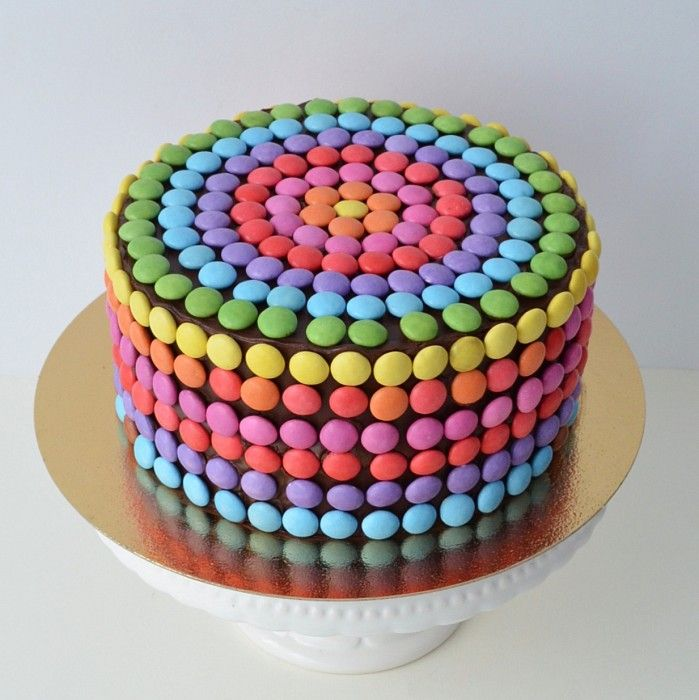 Image result for pinata cake