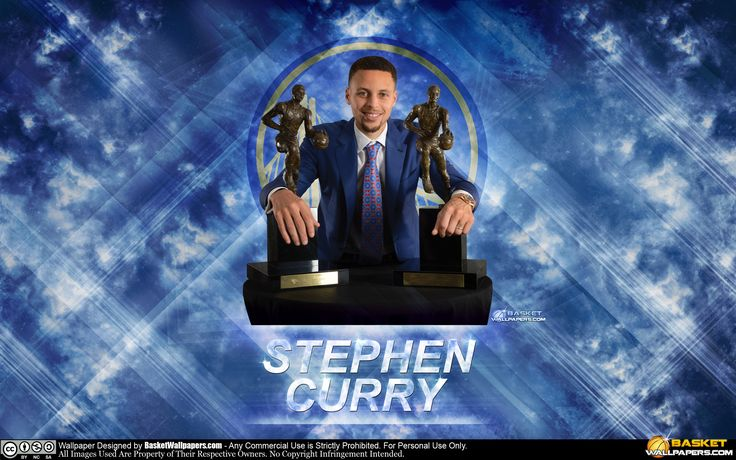 25+ Best Ideas About Stephen Curry Wallpaper On Pinterest