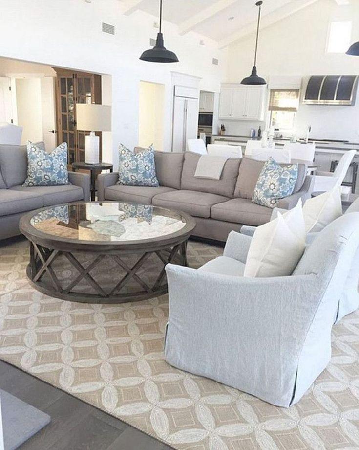 Best 25+ Living room arrangements ideas on Pinterest | Room ...