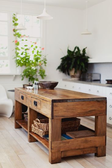 Kitchen Island Bench Ideas best 10+ island bench ideas on pinterest | contemporary kitchen