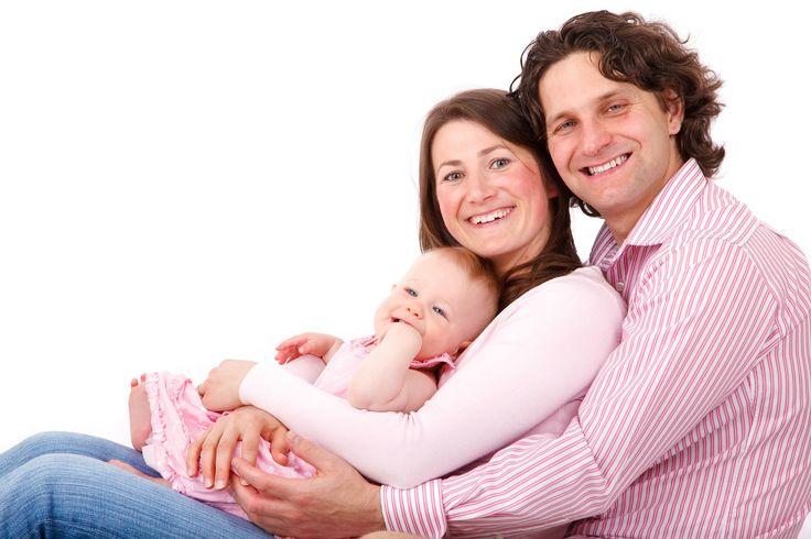 Pakiety, rabaty, oszczędności .... dla całej rodziny  http://www.medintel.com.pl/pakietycmd/