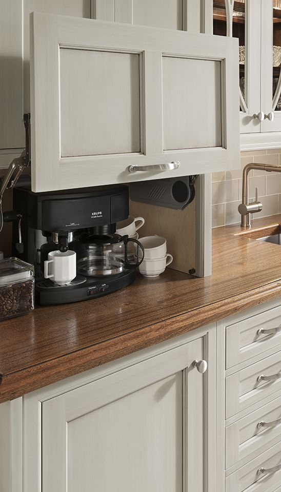 right of stovetop appliance garage wood mode fine custom cabinetry wood mode on c kitchen id=78887