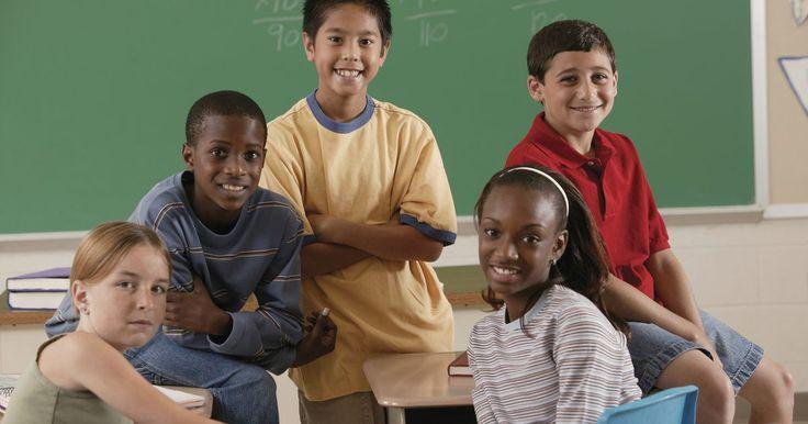Actividades sobre sustantivos para la clase. Los sustantivos son una de las partes más comunes del discurso que la gente usa a diario. Los estudiantes en la escuela primaria inferior comienzan a aprender sobre los sustantivos y sus distintos tipos. Para animar a los alumnos a aprender sobre esta parte importante del discurso, es esencial encontrar maneras creativas y divertidas para ...
