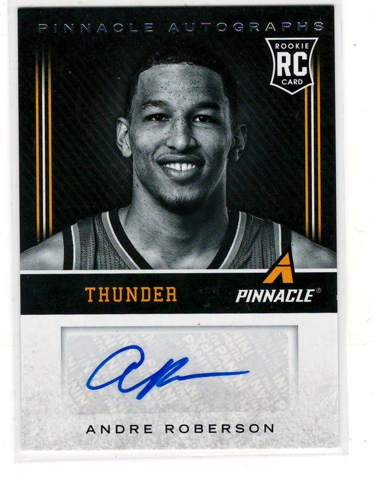 Sports Cards .. NBA Trading Cards .. $1.25