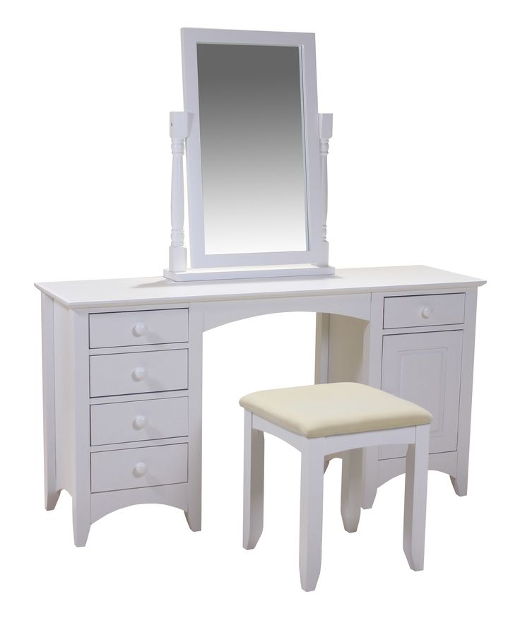 Chelsea Bedroom Furniture Off White or Natural Pine Dressing Table  Stool    MirrorBest 25  Natural dressing table stools ideas on Pinterest  . Off White Vanity Table. Home Design Ideas