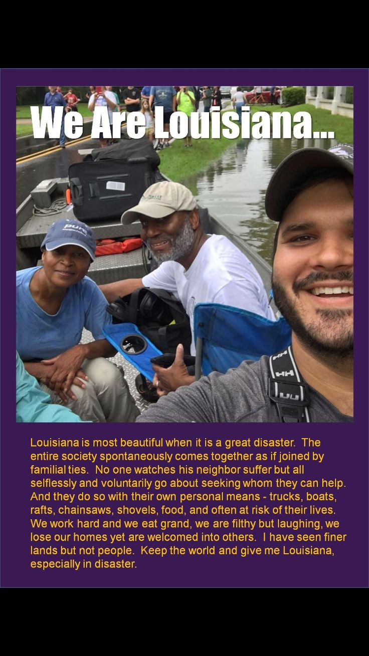 1536 best louisiana my home state images on pinterest louisiana