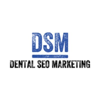 Dental SEO Marketing is a full-service internet marketing agency that specializes in helping dentists, orthodontists, periodontists, endodontists, pediatric dentists and oral surgeons grow their dental practice through custom dental websites, professionally designed logos, search engine optimization, pay per click advertising, social media marketing, reputation management, video marketing and online retargeting ads.  http://www.dentalseo.marketing