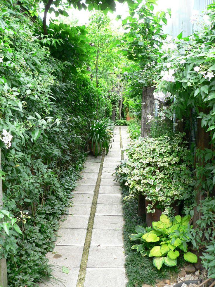 路地 雑木の庭 - Google 検索