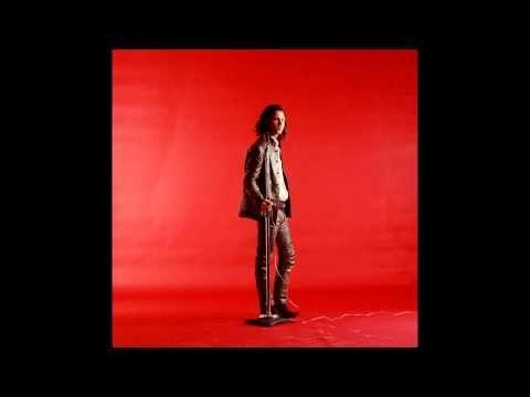 The Doors People Are Strange Karaoke - YouTube & 33 best images about Kara Okay on Pinterest Pezcame.Com