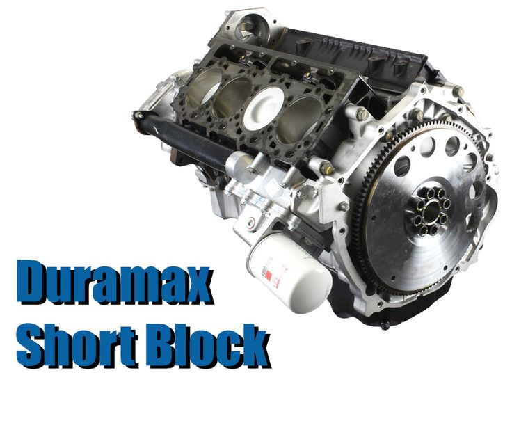 interest and engine production Today, the interest towards 2-stroke, opposed-piston compression-ignition  engines is higher than ever, after the announcement of imminent production of a  27l.