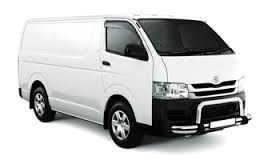 Reliable people mover rental services.Get more details plz visit our  websites  at http://www.atlasrent.com.au