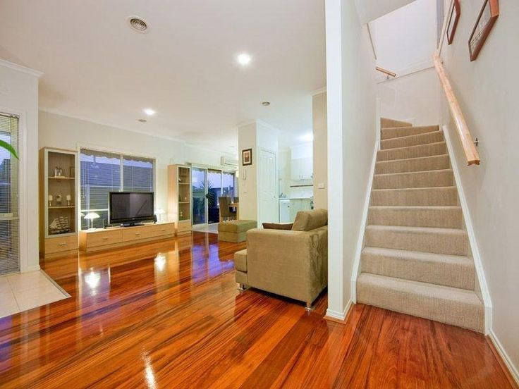 61 best The Best Timber Floors images on Pinterest   Timber flooring ...