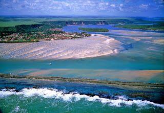 JULIANO TURISMO (traslado em Maceió Alagoas): BARRA DE SÃO MIGUEL