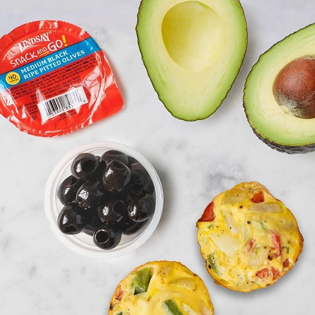 Keto Snacking A Hassle We Ve Got 10 Keto Friendly Snack Ideas For At Home And On The Go To Keep Your Stom Vegan Keto Diet Keto Diet Meal Plan How To Eat Paleo