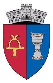 ROU SB Altana CoA - Galeria de steme și steaguri ale județului Sibiu - Wikipedia