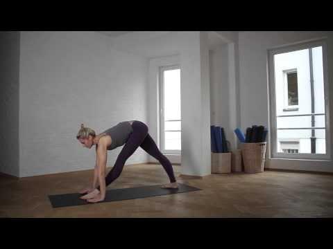 Jak Mieć Silne i Elastyczne Ciało Dzięki Jodze | Portal Yogi