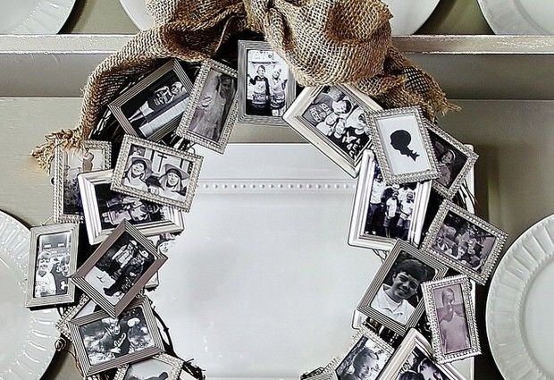 Picture_Frame_Memory_Wreath-2-710x487.jpg 620×425 pixels