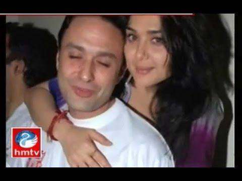 Preity Zinta files sexual harassment case against Ex-Boyfriend