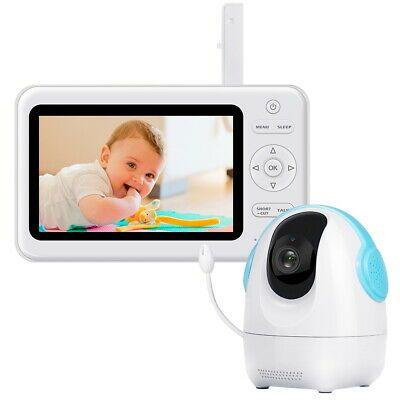 (Ad) (eBay Link) 720P Intelligente Sicherheit IP-Kamera Wi-Fi IR Nacht Baby Monitor CCTV + …   – Home Surveillance