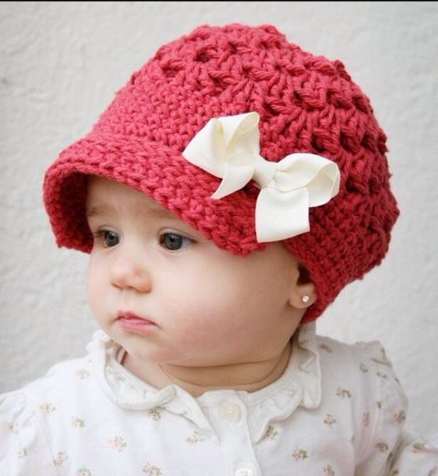 Baby Lyla - Cap 2