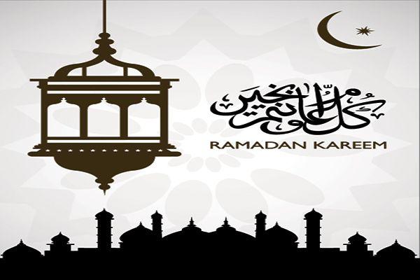 تحميل صور رمضان كريم 2019 وأجمل بطاقات معايدة وتهنئة بشهر رمضان المبارك لعام 1440 Wallpaper Pictures Wallpaper Ramadan Kareem