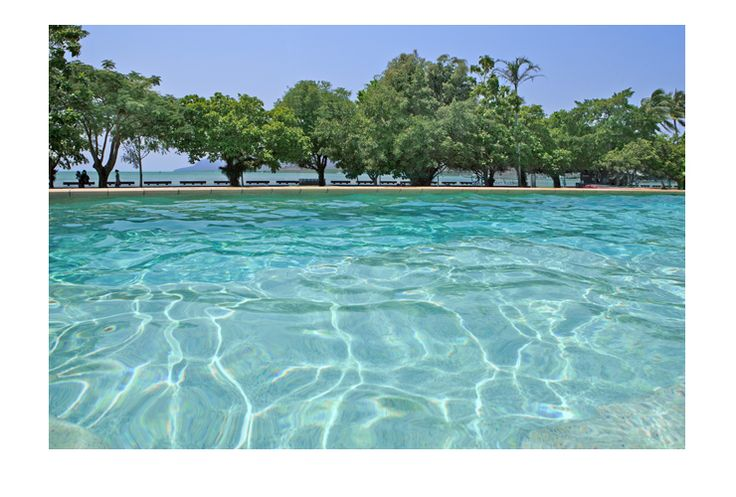 Vision Cairns Esplanade from $252 p/n Enquire http://www.fnqapartments.com/accom-vision-cairns-esplanade/ #CairnsAccommodation