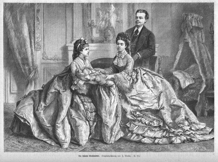 Sissi Kaiserin Von Oesterreich | fuer diese variante sind keine fotos verfuegbar
