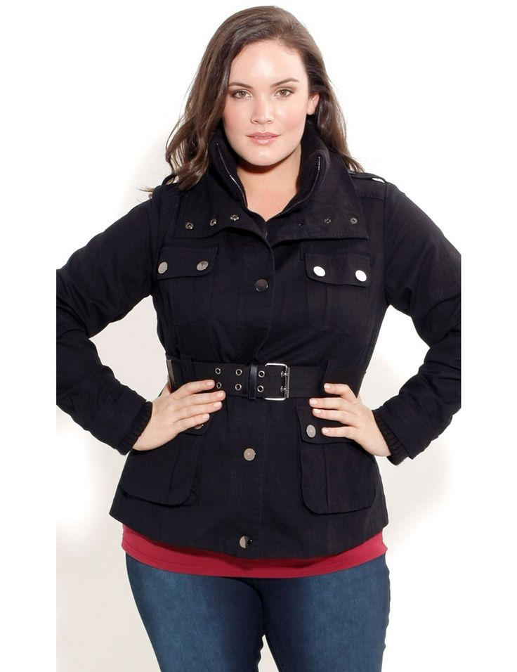 17 Best Images About Lane Bryant Awesome Clothes On