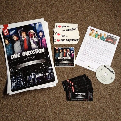 my one direction party - Google Search