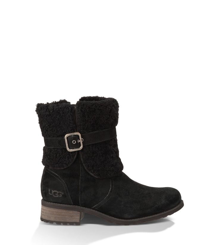 UGG® Blayre II for Women | Free shipping at UGGAustralia.com