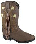 Kids Cowboy Boots | Girls & Boys Cowboy Boots