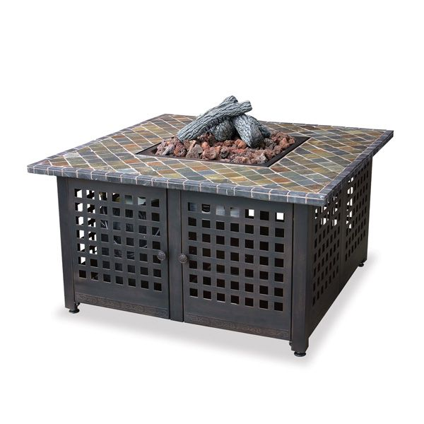 17 Best Images About Propane Fire Pits And Fire Tables On
