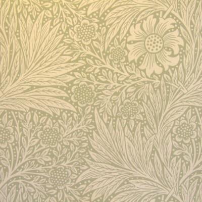 William Morris Marigold: Morris Designs, Art, Design Patterns, Wallpapers, Morris S Designs, Morris Marigold, Fabric, Products, William Morris