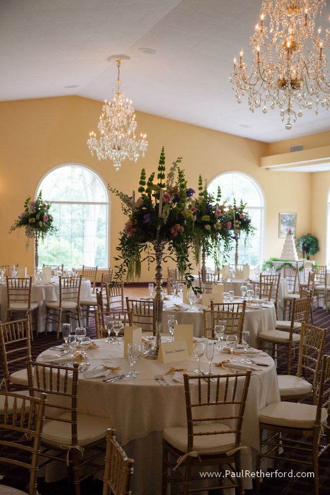 wedding halls st paul mn%0A The English Inn Wedding venue Photography Medovue Hall Eaton Rapids   Michigan