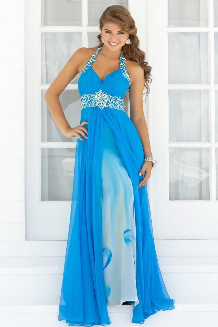77 best Prom2014 ideas. images on Pinterest   Ballroom dress ...