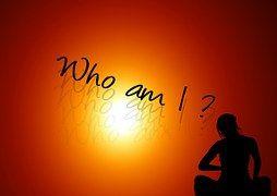 La Meditazione è uno stato di rilassamento psicofisico in cui la Coscienza Individuale o l'Anima-Mente Superiore riceve i messaggi della Coscienza Universale. #meditazione #benessere #naturopatia #metafisica #esoterismo #alchimia #spagiria
