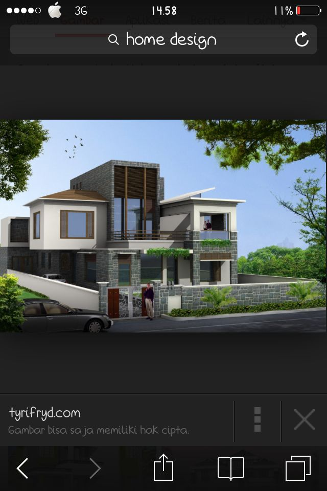 141 Best Home Design Images On Pinterest   Architecture, Facades And Modern  Houses
