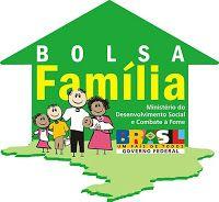 RN POLITICA EM DIA: EM 2015, CERCA DE 600 FAMÍLIAS RECEBERAM BOLSA FAM...