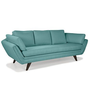 Picture of Dylan Sofa