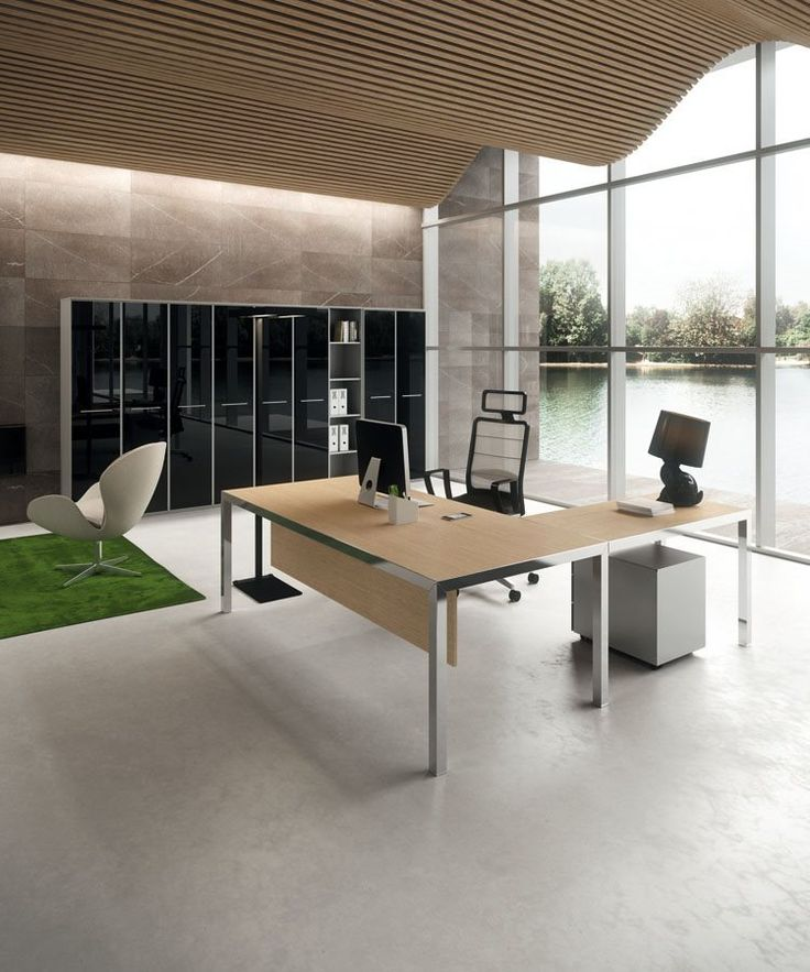 #DV905 #Rym Style, funtionality and design. Prestigious executive collection, where the research of design finds its highest expression. Large surfaces, minimalistic style and detail research express the soul of this collection.Design by Antonio Morello
