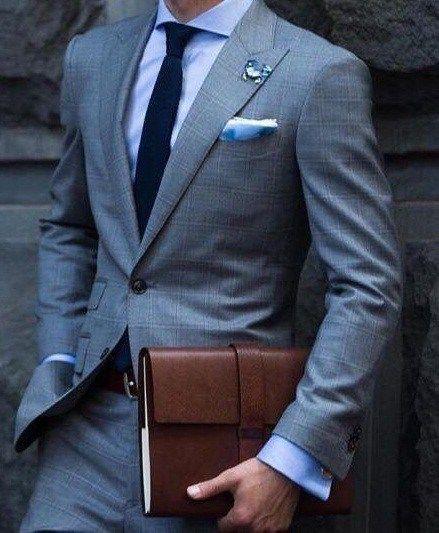The 25  best Blazers ideas on Pinterest | Blazer outfits, Black ...