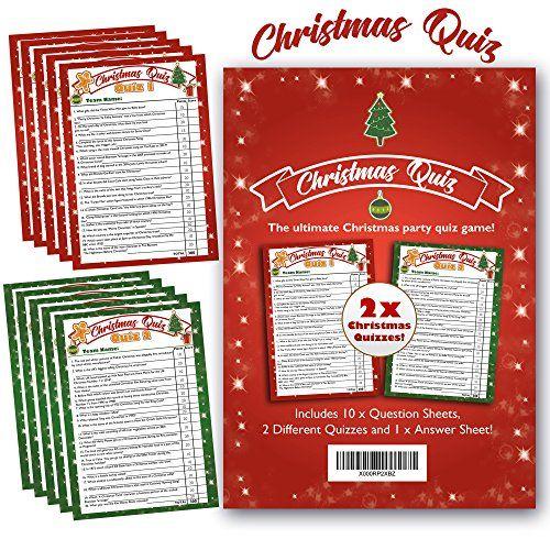 25 unique christmas quiz ideas on pinterest fun christmas quiz christmas gift quiz ideas and. Black Bedroom Furniture Sets. Home Design Ideas